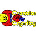 Announcing Creations for Charity!