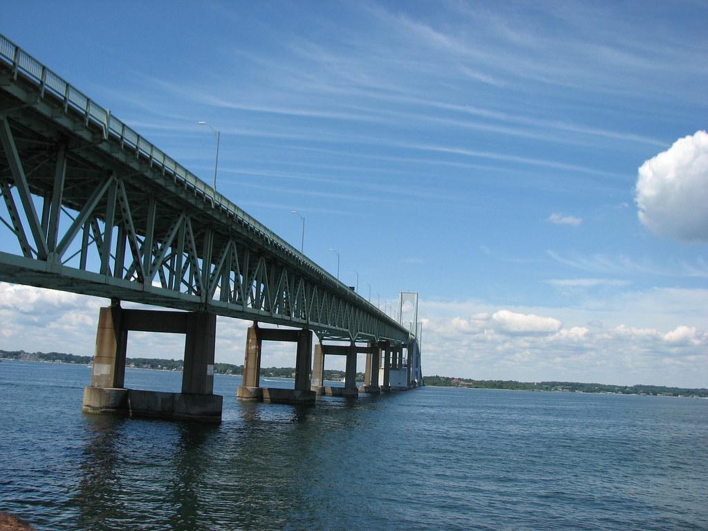 Rhode Island Bridge Association
