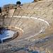 the great theater, ephesus