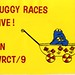 buggy races live!