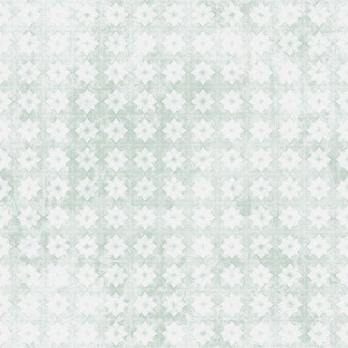 Tileable Grungy Mint Green Photoshop Patterns 7 | by webtreats