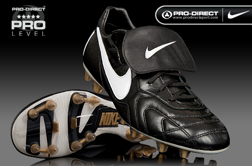 Nike Tiempo Premier 94...