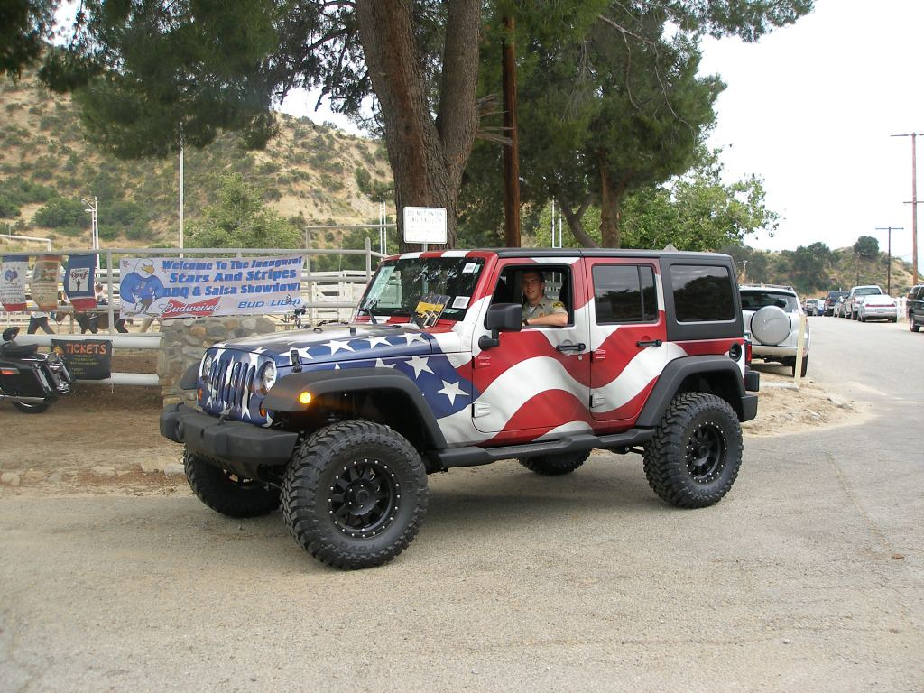 of liberty jeep thanks to orange coast chrysler je flickr. Cars Review. Best American Auto & Cars Review