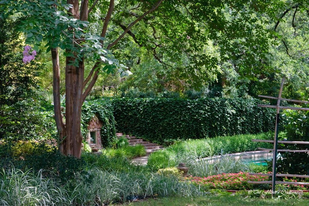 Chandor Gardens | Judy | Flickr