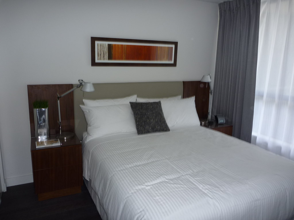 Extended Stay Hotel Temecula