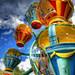 Storyland Fun