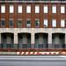 Downtown Brooklyn / 20091003.SD850IS.3355.P1.L1.CC / SML