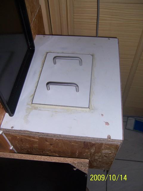 Building my Sailboat Carina from scratch 4012474250_f9a143cf8a_z