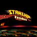 Starship Lights