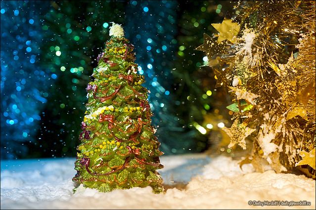 Christmas Tree Buy At Istockphoto Christmas Tree Toy I Flickr