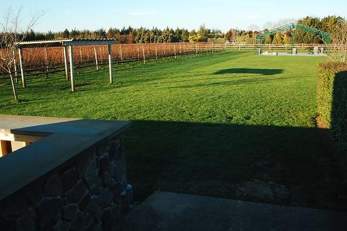 Winery Jobs Long Island Ny