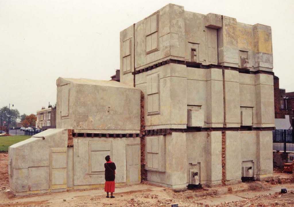rachel whitereads house
