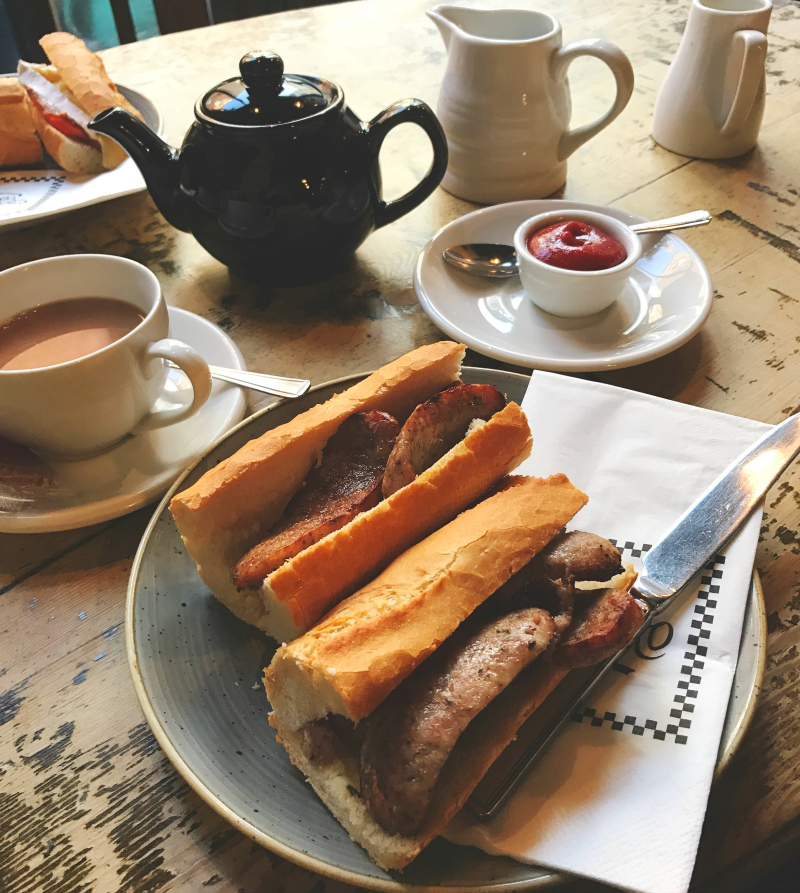 travel guide to york things to do places to eat lifestyle blogs uk in york vivatramp
