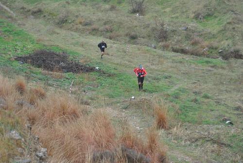 1st Gentiki Trail pack 3