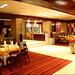 toh-yuen-restaurant