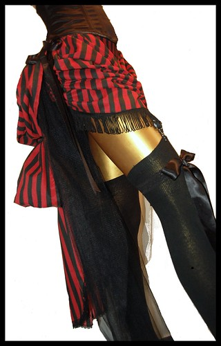 Costume help! 3704216056_85b4ee6b14