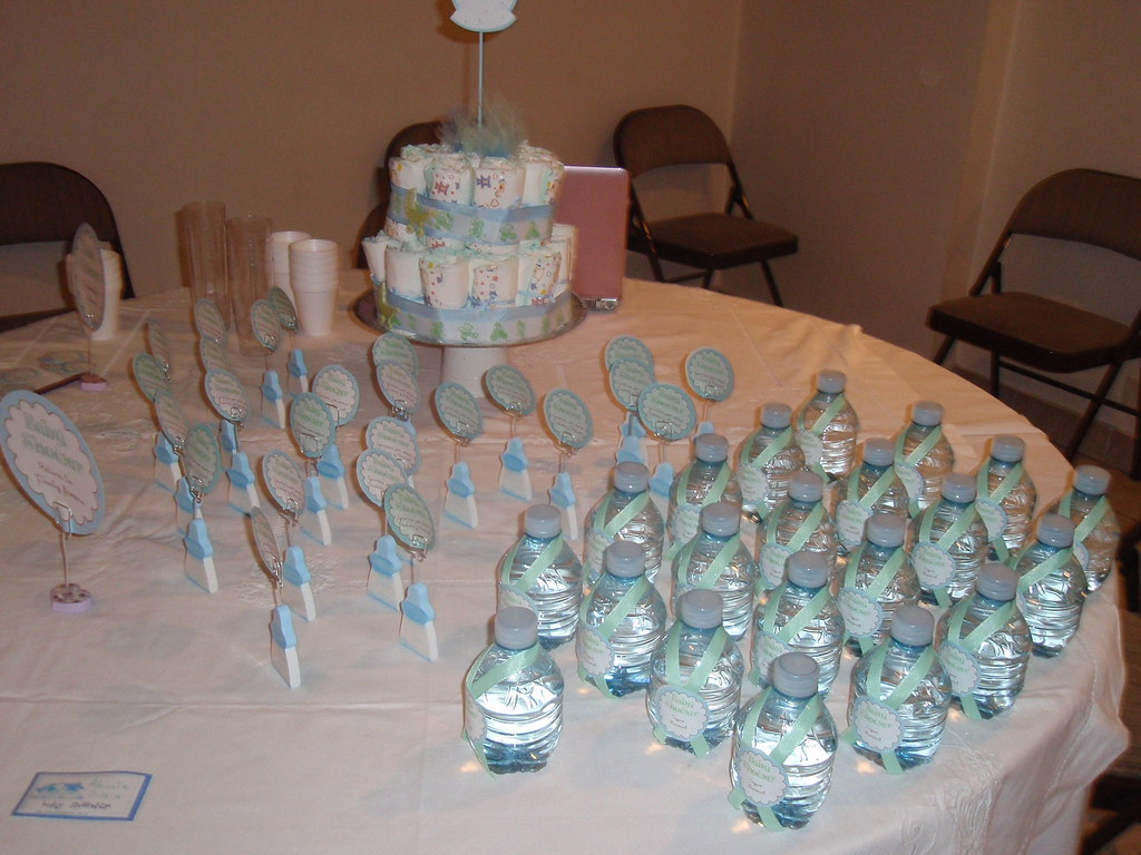 Deco Baby Shower Ms Info En Antoweddingspot