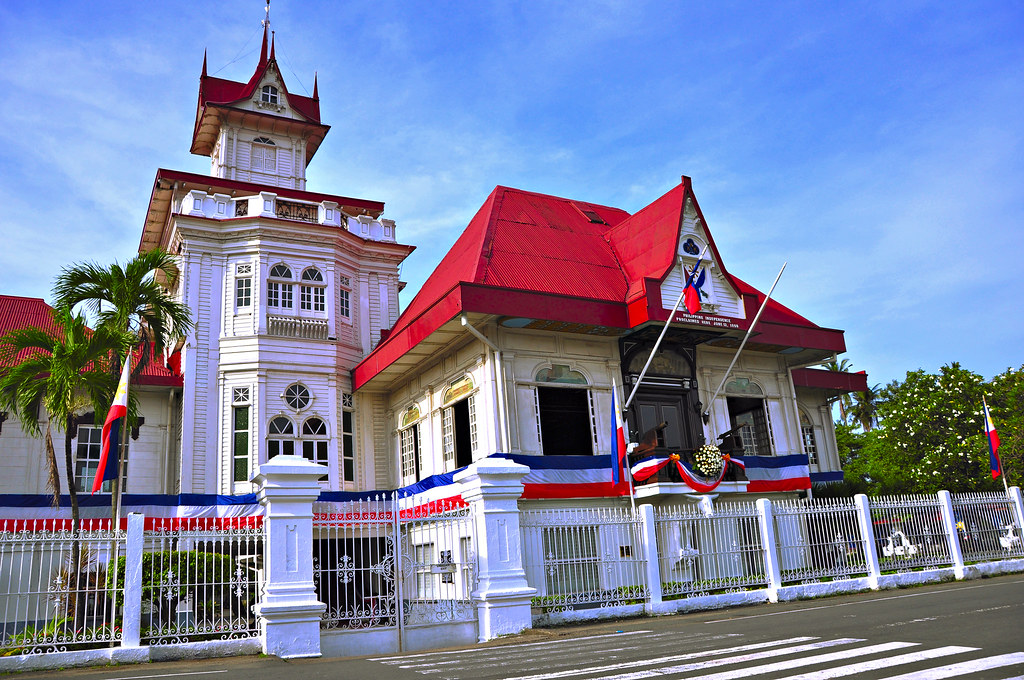 aguinaldo shrine number 3 this picture is sold   flickr number 1 clip art black white number 1 clip art bubble