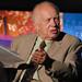 Sergei N. Khrushchev - Brown University