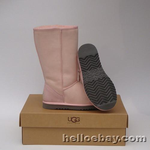 6efdc2dcc6f Tall Pink Ugg Boots: 39 Best Uggs Images On Pinterest – Gala Bakken ...
