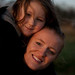 Erin & Elaine