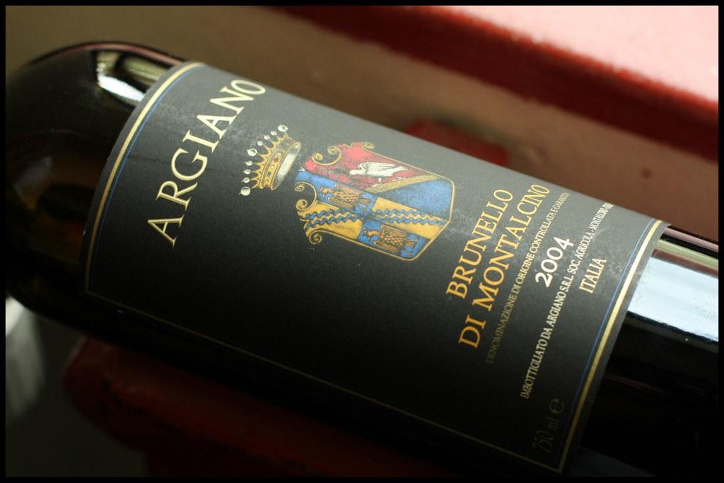 Image result for argiano brunello di montalcino
