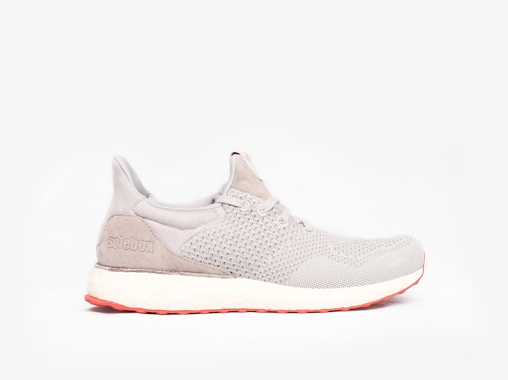 huge selection of 1854e fdd54 12645 adidas ultraboost Uncaged solebox Size : 40 _ 44 Idr ...