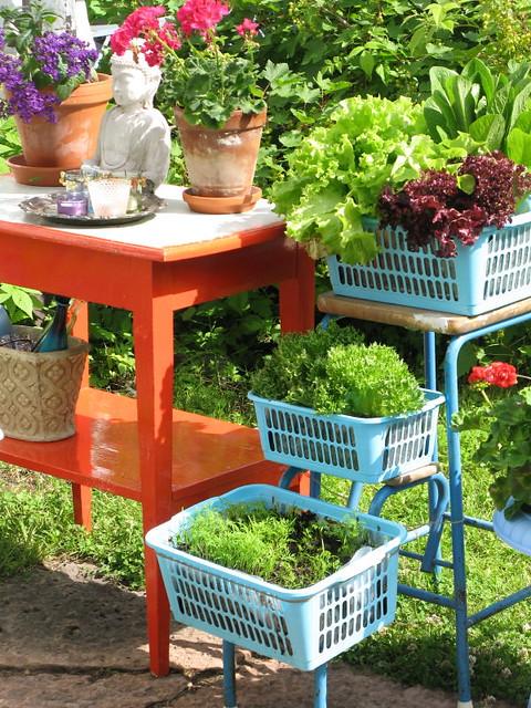vegetables lycke live flickr. Black Bedroom Furniture Sets. Home Design Ideas