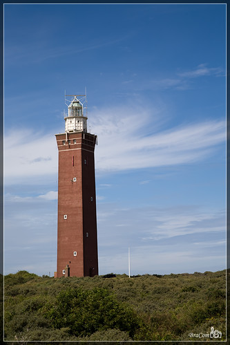 Lighthouse | by BraCom (Bram)
