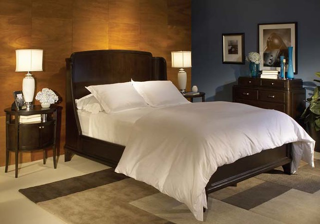 Genial ... Revelle Salon De Paris Bedroom Suite By Zocalo From Spacify   By Modern  Furniture From Spacify