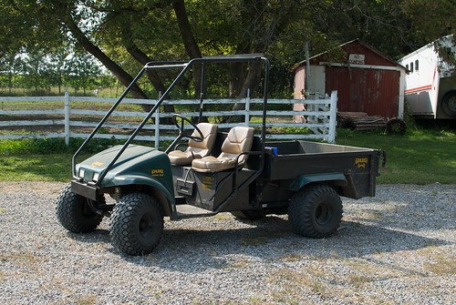 pug utv for sale pug utility vehicle autos post 1911