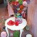 Camomilla ♥ shop window ♥ rainbow-roses bags