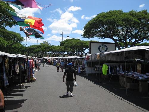New Aloha Stadium Design