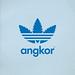 Angkor What?