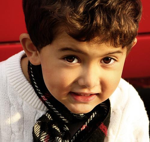 little boys wwwalysgeertsenphotographycom alys flickr