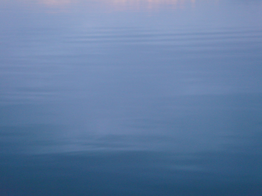 Calm Water Texture calm water texture download jpg throughout inspiration