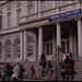 GB017a - City Hall