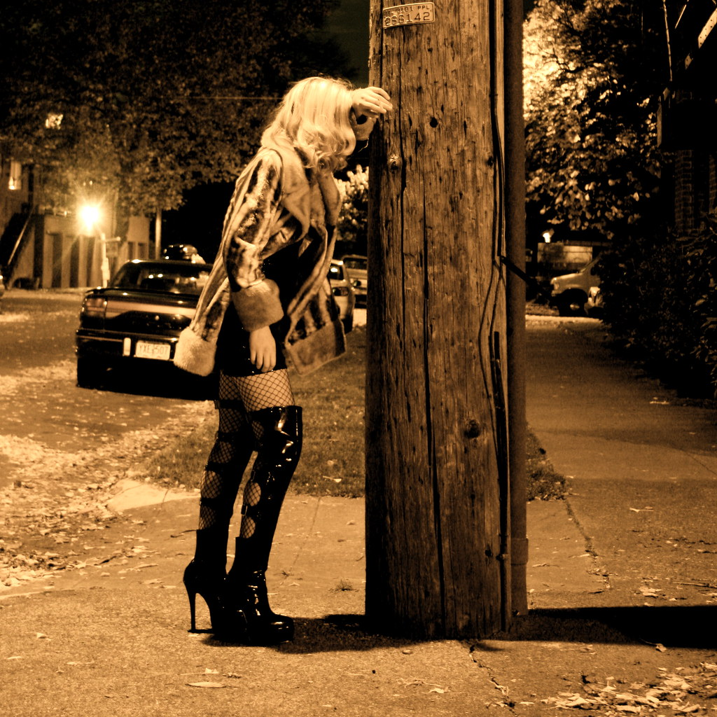 Проститутка рост 2 метра 2 фотография