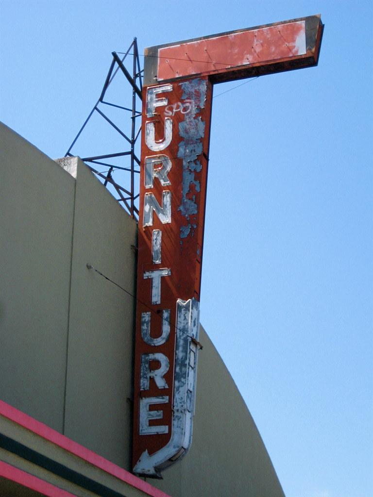 Furniture San Jose Ca Furniture Store San Jose Ca The Flickr