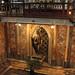 St John the Baptist in the Lateran Confessio