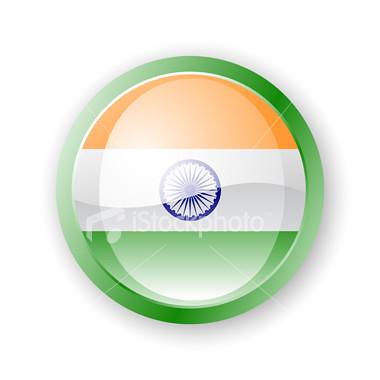 india flage firstnametest lastnametest flickr