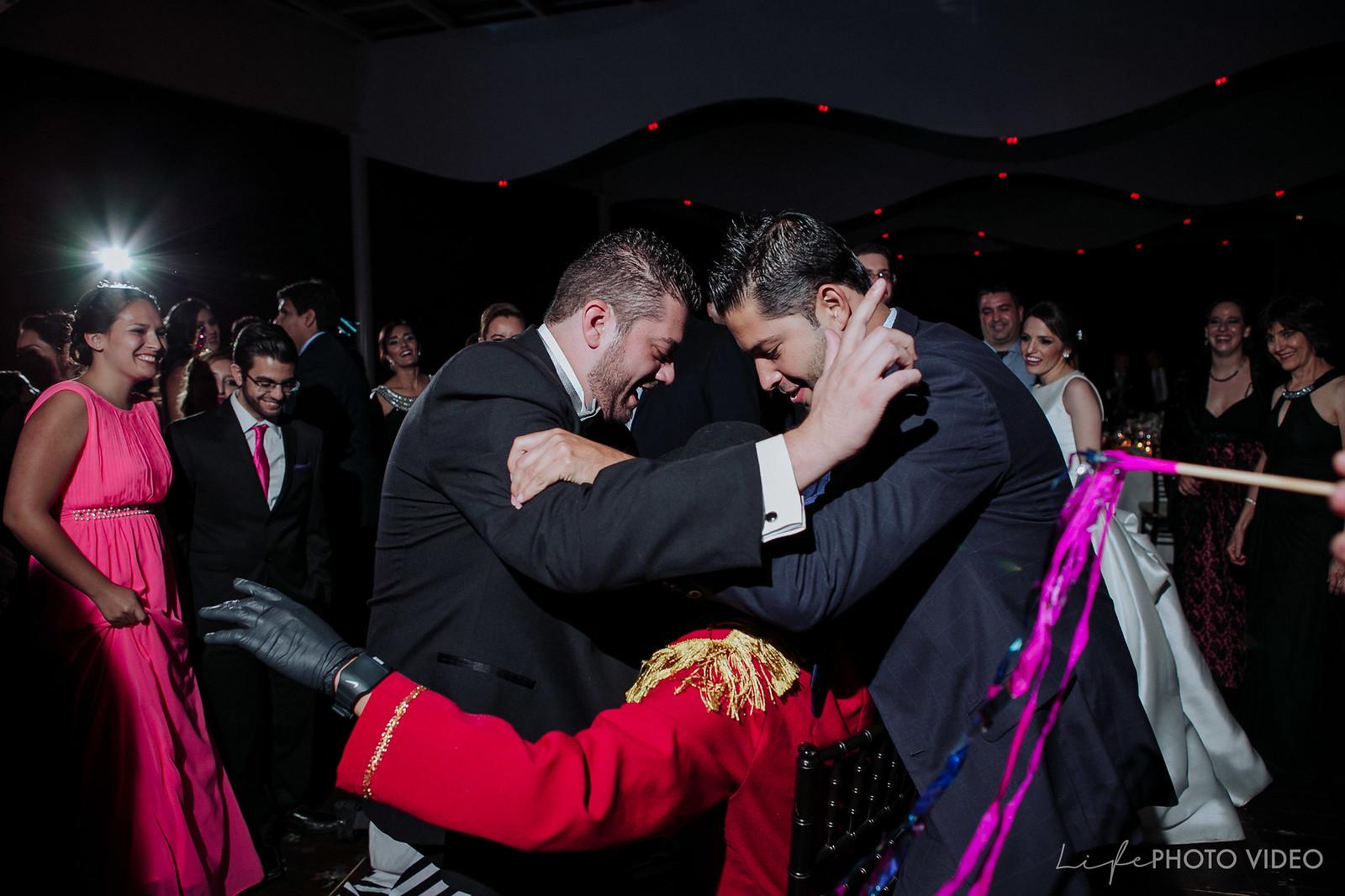 Wedding_Photographer_Guanajuato_087