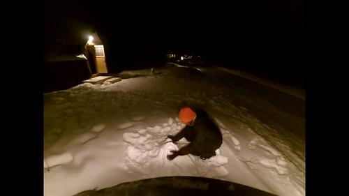vid-ivalo-snowwoman