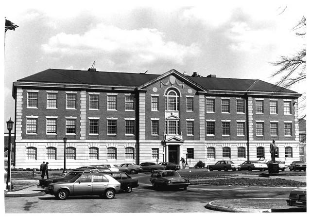 North Carolina Central University | Flickr - Photo Sharing!