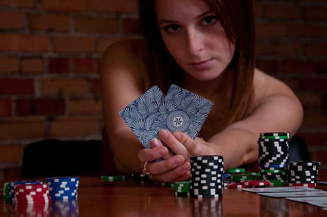 Fb auto poker firefox