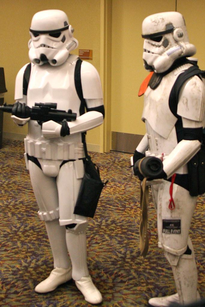 Image result for star wars flickr