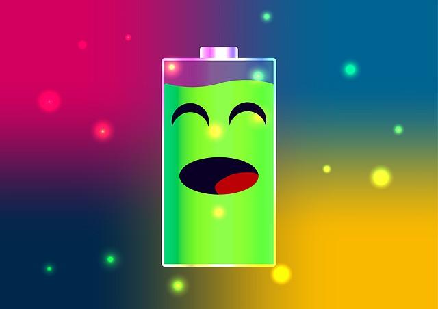 battery-1689978_640