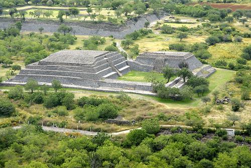 zonas arqueologicas de guanajuato yahoo dating