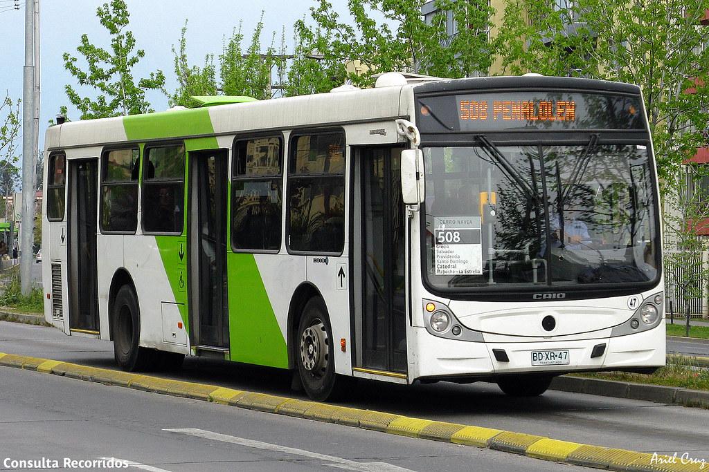 B2 caio mondego h mercedes benz o500u caio mondego h for Mercedes benz b2 service
