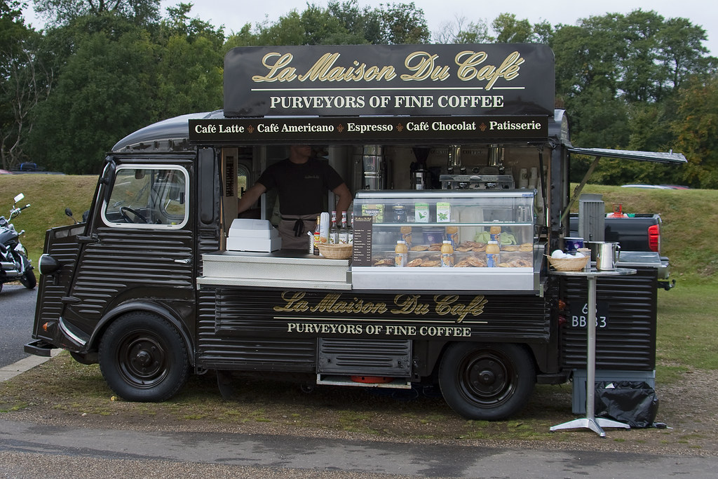 business plan food truck francais yahoo